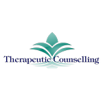 Therapeutic Counselling - Andrea Rickman